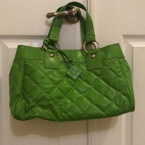 Roxx New York purse